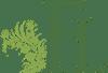 A Fazenda Fonte Limpa conta uma história em cada pedra. Mas se por um lado a arquitetura, a culinária e as atividades produtivas da fazenda nos convidam a atravessar os séculos em direção ao passado, por outro podemos nos acomodar bem no presente ao desfrutar uma massagem relaxante, um banho de ofurô ou uma cama confortável.